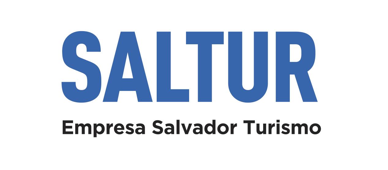 SALTUR