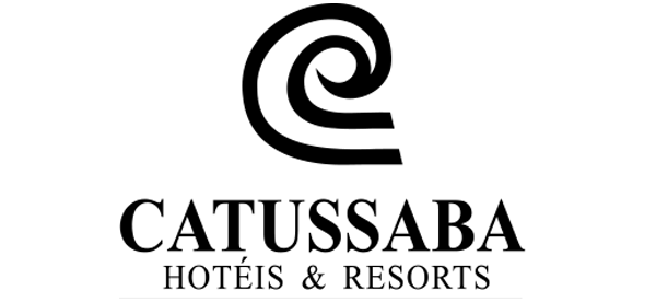 Catussaba